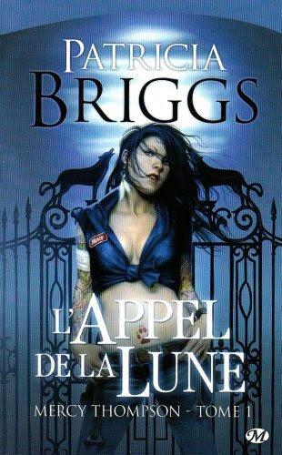 http://lesvictimesdelouve.blogspot.fr/2011/10/mercy-thompson-tome-1-lappel-de-la-lune.html