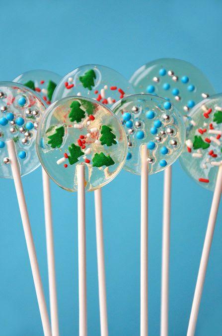 photo Homemade-Holiday-Lollipops_zps4ca7f06e.jpg