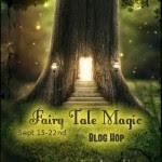 fairy tale hop