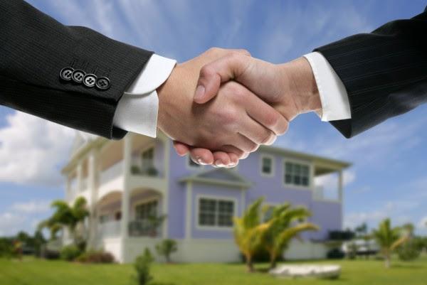 Mercado imobiliário tem o pior mês de abril em dez anos