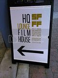 San Francisco International Film Festival photo IMG_20140503_194429_220_zpsec44af49-1.jpg