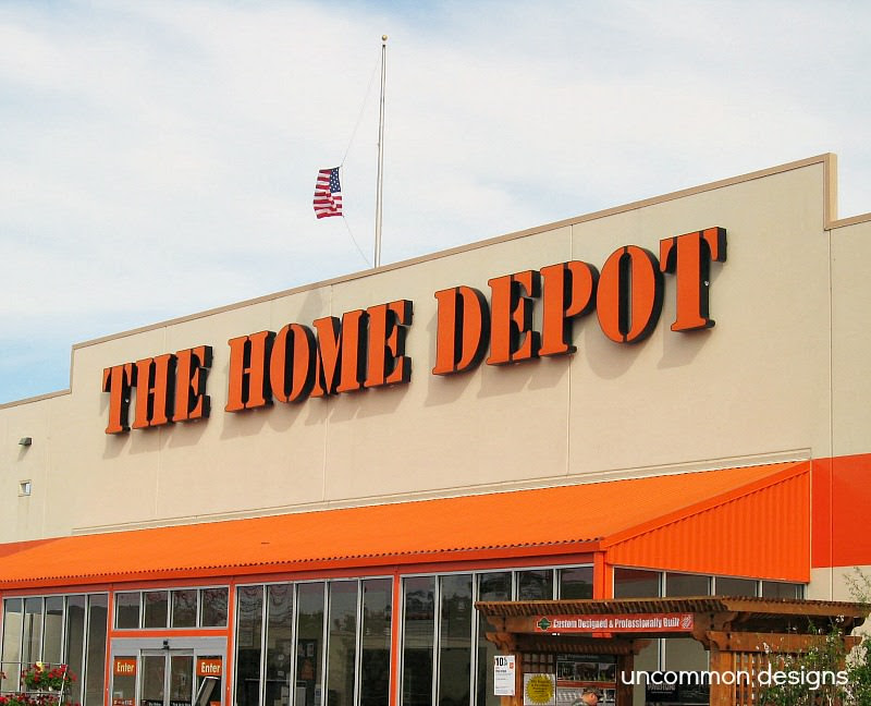 Impressive Home Depot Store 800 x 648 · 109 kB · jpeg
