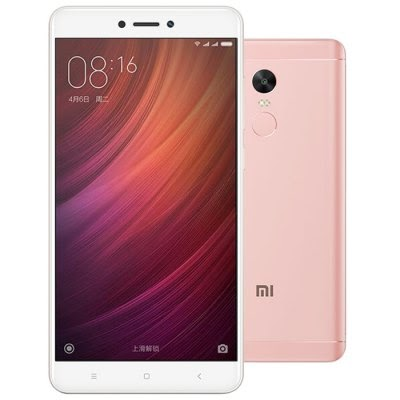 Xiaomi Redmi Note 4x 4g Phablet 19 in addition 44052 besides Sleuthgear Itrail Tiny Gps Logger Gps Tracker Micro Tracking Device besides 1 Set Auto Vehicle  103b Gps Tracker Car Gsmgprs Tracking Device With Remote Control Rastreador Veicularexportintl 6353654 in addition GPS Tracking Device With Stop Engine 60543569873. on gps tracker for the car html