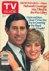 TV Guide #1702