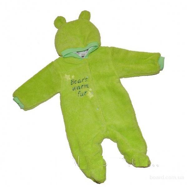 Купить детскую зимнюю верхнюю одежду для мальчика
