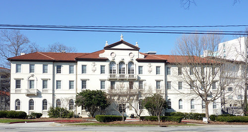 P1000628-2010-02-07-Shutze-Emory-Harris-Hall-East-Facade-Headon