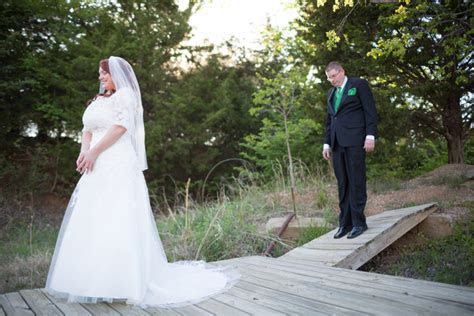 Wedding Photography, Tulsa's best choice for wedding