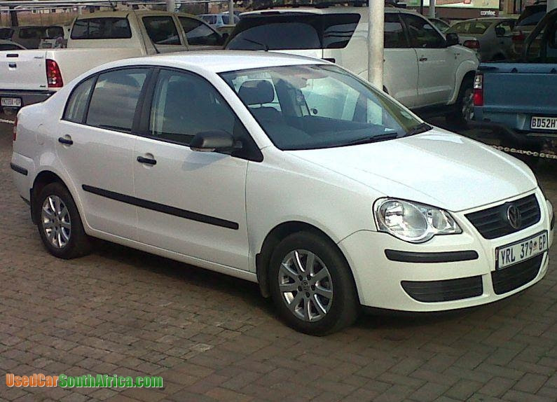 Cars For Sale Olx - Cars Model and Specification