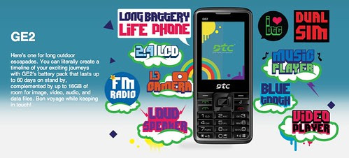 dtc-mobile-ge2.jpg