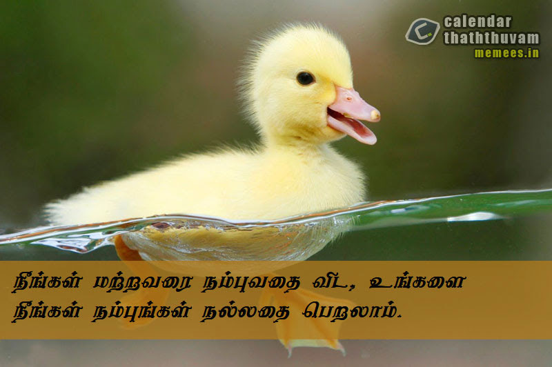 Tamil Philosophy Hope The Philosophy Of Hope In Tamil Hope