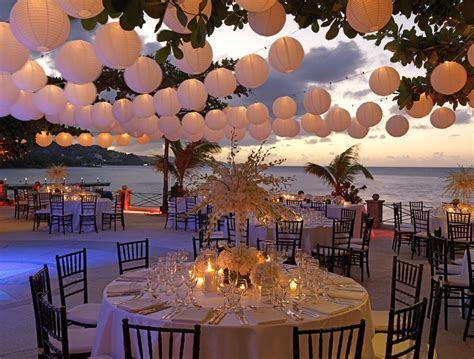 Meet Canada?s Premier Destination Wedding Planner: Tara