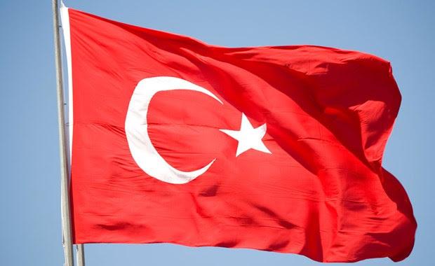 Η Τουρκία εκβιάζει σε προσφυγικό και Συρία