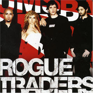 http://upload.wikimedia.org/wikipedia/en/a/a8/Rogue_Traders_Album-Here_Come_The_Drums.jpg
