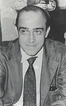 Oscarniemeyer.jpg