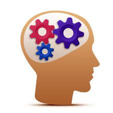 ثمانية أخطاء لا إرادية يرتكبها عقلنا يوميا