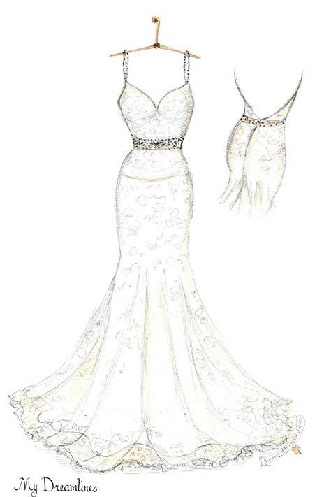 Design A Wedding Dress Quiz Buzzfeed Best Dress Design Collection