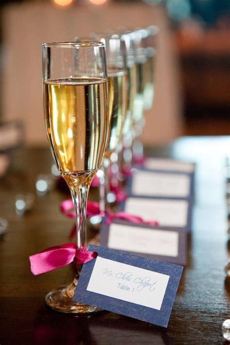 25  best ideas about Wedding reception seating arrangement