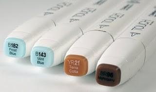 TTC02 markers