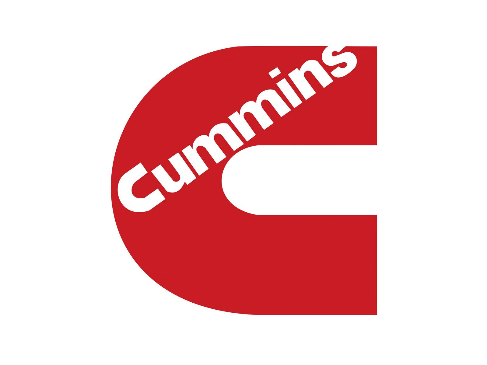 Employee Relations Specialist Recruitment at Cummins Inc
