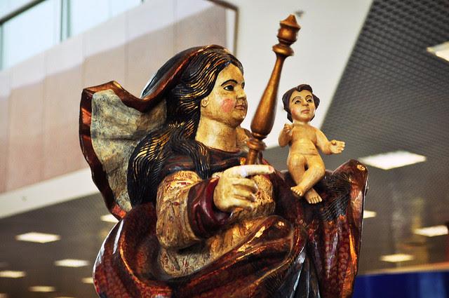 Arte Religiosa