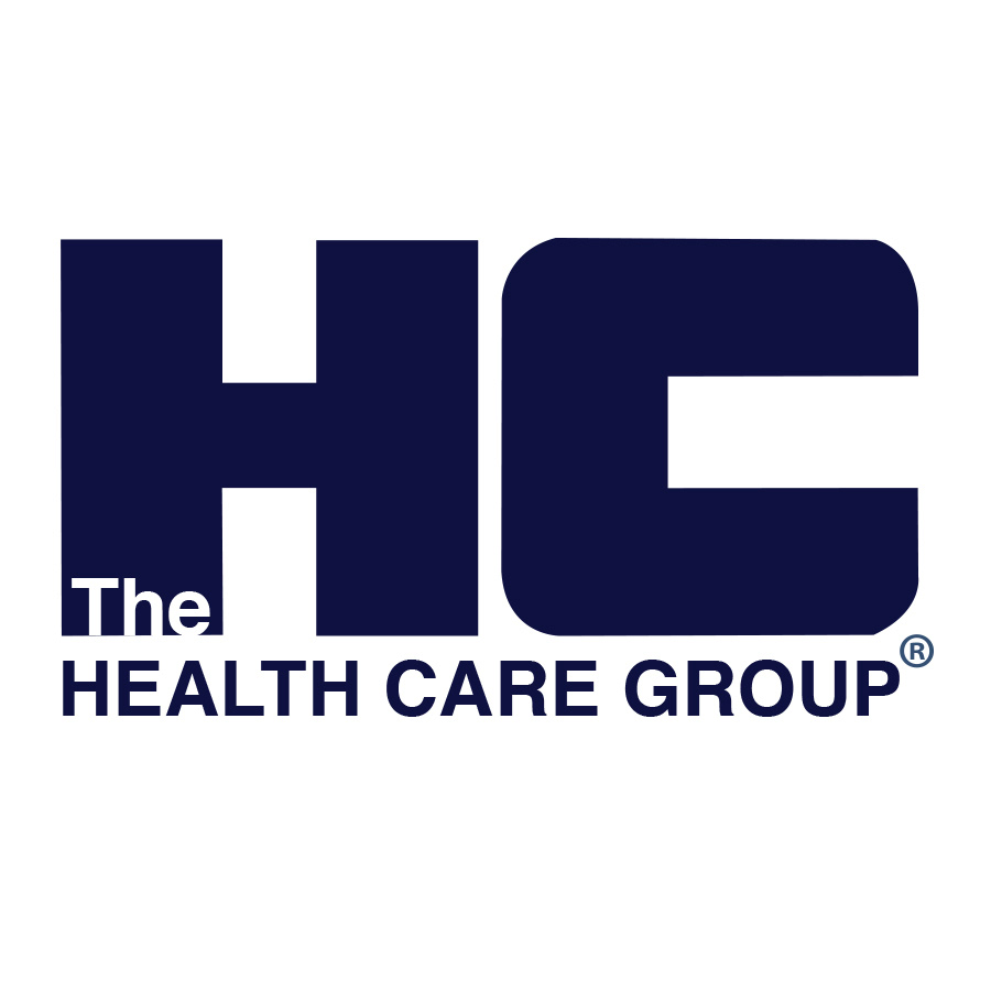 The Health Care Group aids physicians and medical ...