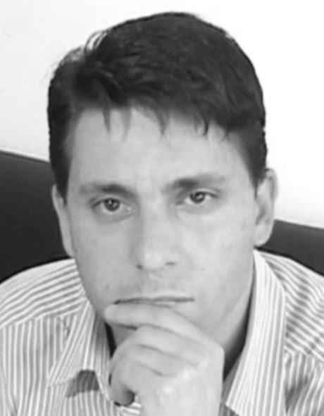 David Rey
