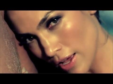 i'm into you, anteprima dal nuovo video di jennifer lopez