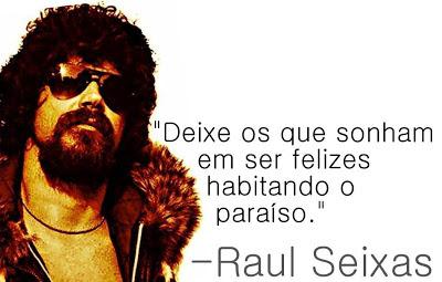 Imagens De Raul Seixas Para Facebook E Blogs
