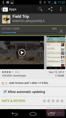 wm_Screenshot_2012-11-16-23-22-45