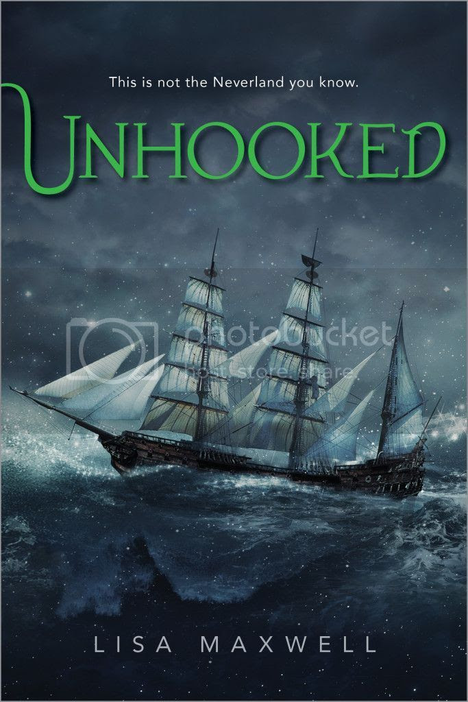 https://www.goodreads.com/book/show/21518344-unhooked