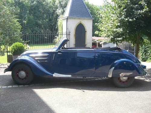Peugeot Cars For Sal