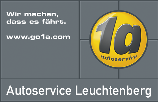 Leuchtenberg.Go1A.de - 1a Autoservice Leuchtenberg