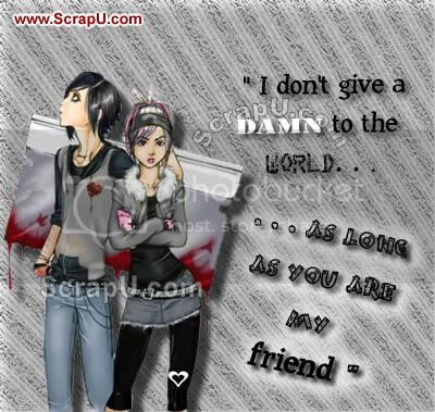 Friendship Images Pictures Friendship Status Sms