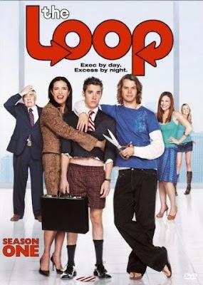 The Loop season 1