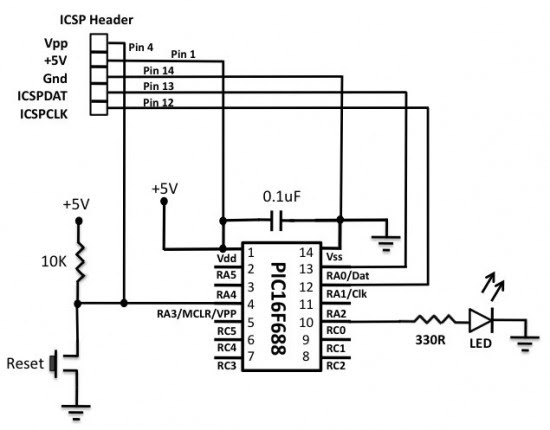 logic diagram of 8085 flashing an led pic anna university questions papers logic diagram of up down counter