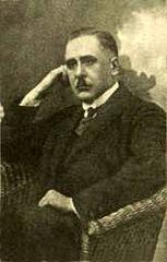 Ferdynand Ossendowski.jpg