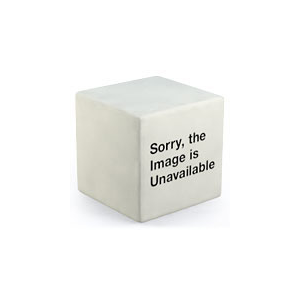 Neff Iphone Case