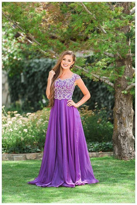 Modest Wedding Dresses   Modest Clothing   Stunning prom