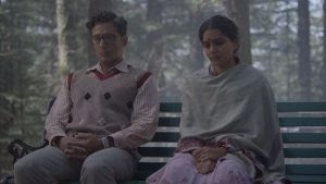 The Saregama Carvaan Advertisement Is A Beautiful Film Told Through