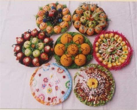 13 best Indian wedding trays ? images on Pinterest