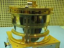 The MINI-ME instrument