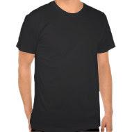 Death skull halloween tshirt shirt
