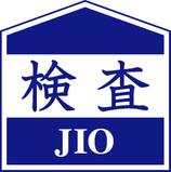Jio_3