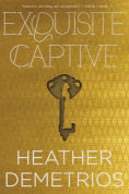 http://www.barnesandnoble.com/w/exquisite-captive-heather-demetrios/1118054615?ean=9780062318572