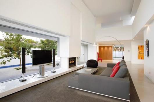 contemporary-private-mansion-8