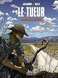 Le Tueur, Tome 9 : par Luc Jacamon