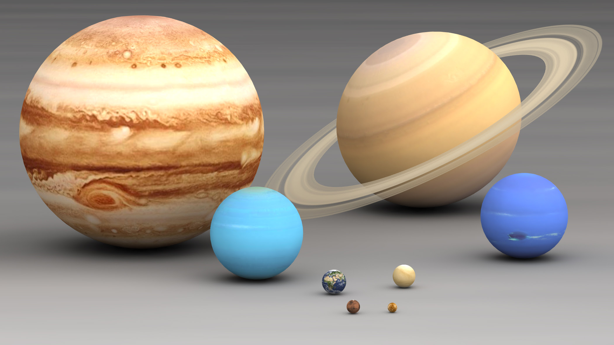 http://upload.wikimedia.org/wikipedia/commons/3/3c/Size_planets_comparison.jpg