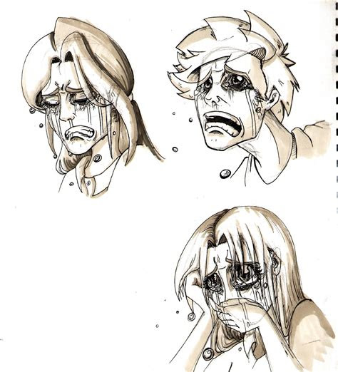 gallery   draw anime eyes crying drawings art gallery