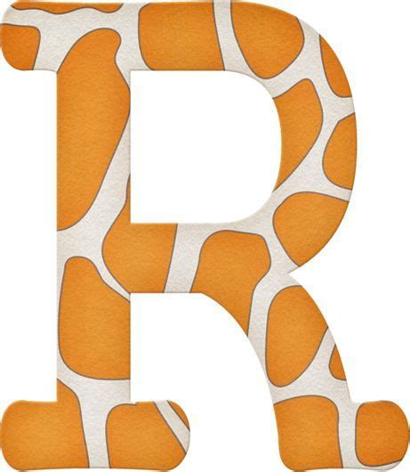 "378 best images about Letter ""R"" on Pinterest   Initials"