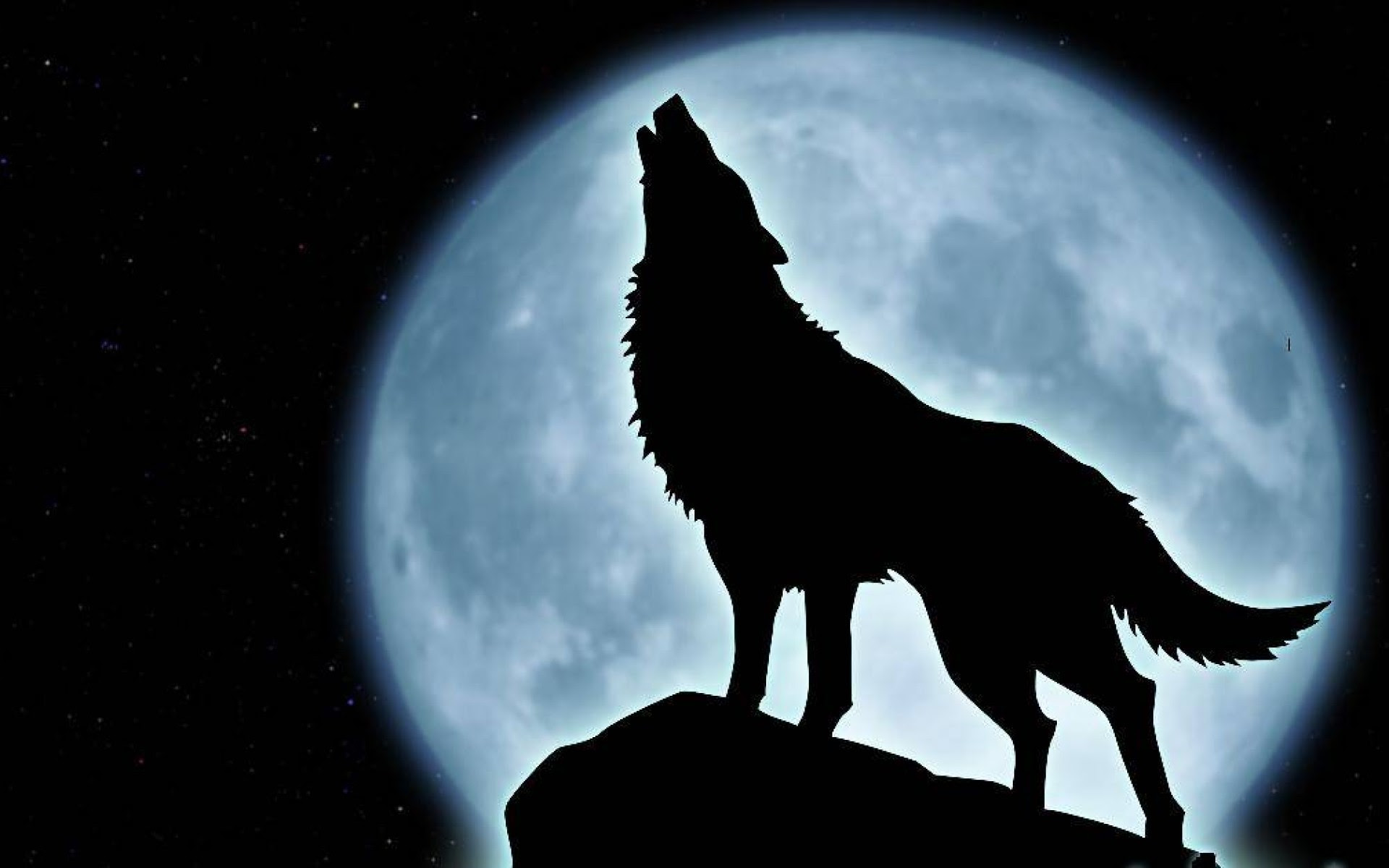 Wolves Howling Wallpaper 68 Images